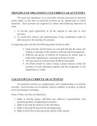 essay on importance of moral values essay on importance of moral values in our life