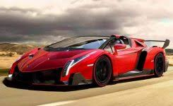 volvo neuheiten 2018. wonderful 2018 lamborghini veneno 2018 youtube with regard to fotos in volvo neuheiten