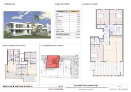 Real Estate Agency In Bastia Jade Immobilier