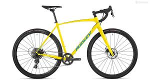 X Trail Adventure Review Gravel Bikes Bikes Bikeradar