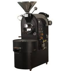 10% coupon applied at checkout save 10% with coupon. Coffee Roasting Machine Coffee Omega Uk Ltd