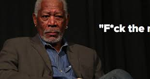 Morgan Freeman Quotes Fascinating In One Quote Morgan Freeman Said What Everyone's Thinking About TV