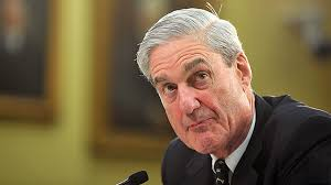 What To Expect When You're Expecting A Mueller Report Lawfare Adorable Robert Mueller Resume