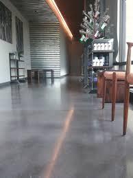 exterior quality concrete floor paint. natural gray concrete floor exterior quality paint