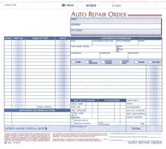 excel 2003 invoice template auto repair invoice car example template excel 2003 form pdf