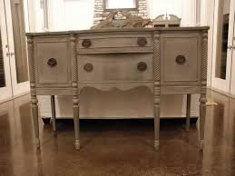 country distressed furniture. Contemporary Furniture How To Distressed Furniture Process French Country  In T