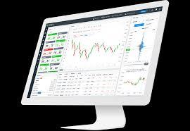 Oanda Advanced Charting Tutorial Web Forex Trading Platform Browser Trading Platform Oanda