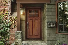 fiberglass exterior doors aurora