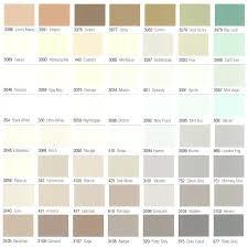 Dryvit Stucco Color Chart Bedowntowndaytona Com