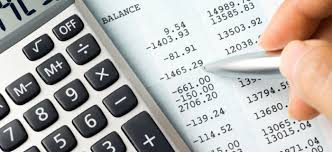 Financial Tracking 3 Basic Financial Statements You Need To Keep Track Of Your