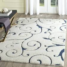 navy and grey area rug cream navy blue area rug navy and grey area rug