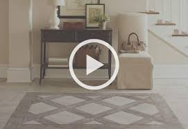 floor tile patterns. Contemporary Patterns Throughout Floor Tile Patterns R