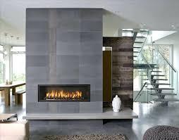 modern stone fireplace wall ideas modern stone fireplace ideas photos view contemporary fireplaces skillful modern stone