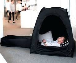 office sleep pod. Delighful Office Office Nap Pod Pop Up Napping Google Hq Pods   With Office Sleep Pod