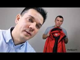 <b>Куртка софтшелл мужская Skeleton</b> - YouTube