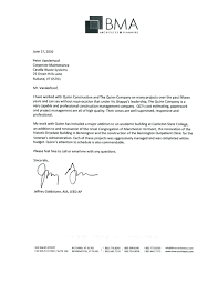 Personal Reference Sample 033 General Letter Of Recommendation Template Personal