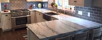 granite accents stone countertops
