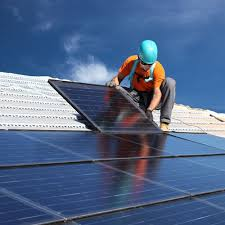 solar electric texas. Fine Electric Avoid Solar Install Problems On Solar Electric Texas T