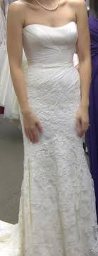 Enzoani Wedding Dress Size Chart Enzoani Dress Is Too Small How Have Other Bees Managed