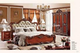 luxury king size bedroom furniture sets. Adult Furniture White Color Royal Bedroom Set King Size Room Luxury Sets T
