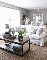 White room white furniture Pure White Photo By Style Weekender Shutterfly 75 Refreshing White Living Room Photos Shutterfly