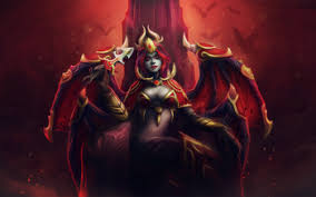 10 lina dota 2 hd wallpapers backgrounds wallpaper abyss