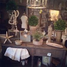 Small Picture Then Again Home Marketplace in Hendersonville TN Artisan