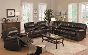 Used Living Room Set Best Home Decorators Reclining Sofas Chairs