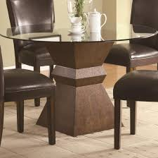 Glass Dining Room Table Bases Furniture Stores Kent Cheap Furniture Tacoma Lynnwood