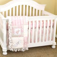 10 pc crib bedding sets contemporary white baby cribs for heaven sent girl crib bedding set