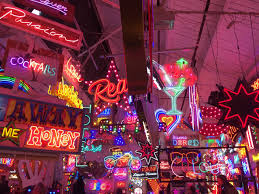 Aesthetic Holiday Guess Who Finally Visited Gods Own Junkyard The Embodiment Of My