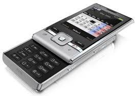 sony ericsson slide phone. sony ericsson t715 hspa slider phone slide