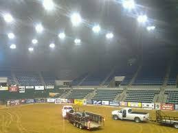 Ms Coliseum Jackson Seating Chart Coliseum 1207 Mississippi St Jackson Ms Banquet Rooms