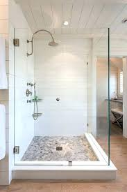 waterproofing shower wall tile shower waterproofing system membrane s for walls waterproofing shower walls necessary