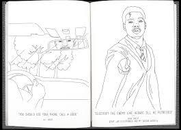 Buy Chance The Rapper Coloring Book L Duilawyerlosangeles