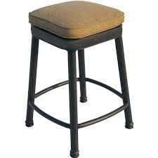 countertop height bar stools. Darlee Square Backless Patio Counter Height Bar Stool Countertop Stools I