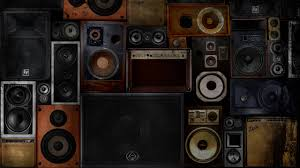 speakers background. speakers wallpapers pack download v.67 - b.scb background 2