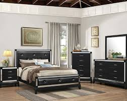 American Freight Contemporary Style Bedroom Sets ...