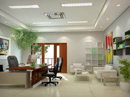 commercial office decorating ideas. industrial office design ideas designs commercial interior frosted glass decorating d