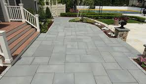 blue stone patio kentfield ca
