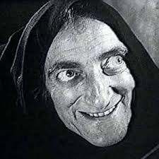 Image result for marty feldman eyes