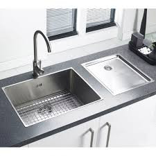 Kitchen Fabulous Undercounter Sink For Amazing Kitchen Decoration