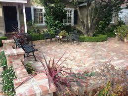 flagstone patio cost. Perfect Patio Full Size Of Home Designflagstone Patio Cost Lovely Same Front View  From The Large  On Flagstone