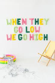 Spraypaint Balloons 6 Blog