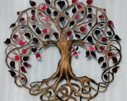 wall art ideas design diamond metal tree of life simple on tree of life metal wall art sculptures with tree of life wall art metal jonathan steele