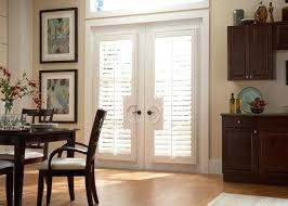indoor window shutters. Interior Window Shutters 142 Cheap Shutter Indoor Cost 625 .