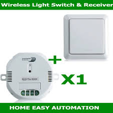 diy home easy remote control outdoor light switch gang lights design ideas and pictures intended