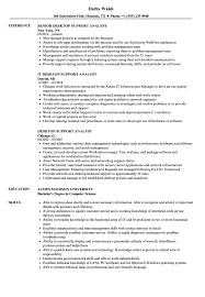 It Desktop Support Resume Desktop Support Resume Sample Ninjaturtletechrepairsco 20