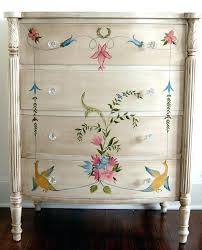 cool painted furniture. Unique Hand Painted Furniture Designs Cool Ideas By Day You Are A Night Derry F