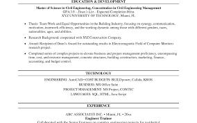 full size of resumeresume for internship internship resume amazing resume  for internship sample law - Sample